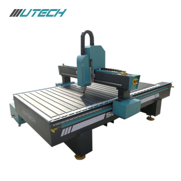4x8 cnc router machine for wood
