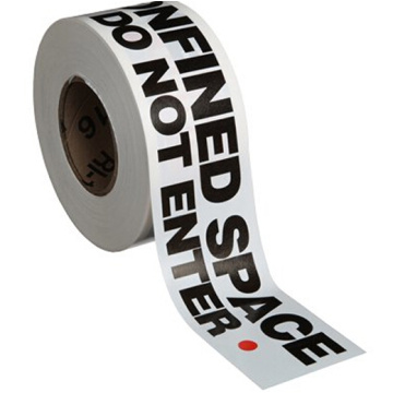 New Adhesive Carton Sealing Tapes Custom Printed Tape