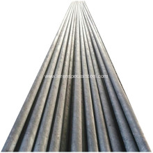 c45 quenched & tempered qt steel bar