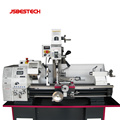 BT290F metal turning lathe