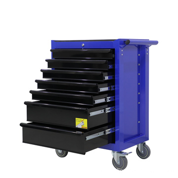 Economic Tool Trolley Cabinet