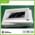 Villa Wired Video Intercom Security System