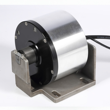 High quality motor for treadmill