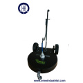 24inch Flat Surface Cleaner