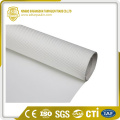 1000D poly tarpaulin roll green pvc waterproof tarps for tent fabric