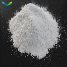99% Lithium Bromide Anhydrous Price With Fast Delivery