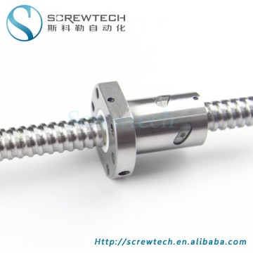 SFK00401 TBI same model ball screw