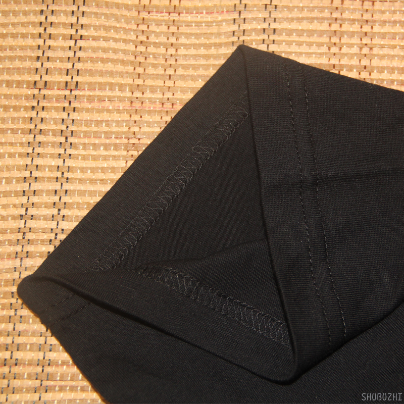 THE SMASHING PUMPKINS MELLON COLLIE AND THE INFINITE SADNESS NEW BLACK T-SHIRT sbz3333