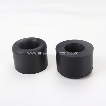 Custom Precision Mold Making Molded Ear Plugs Moulding