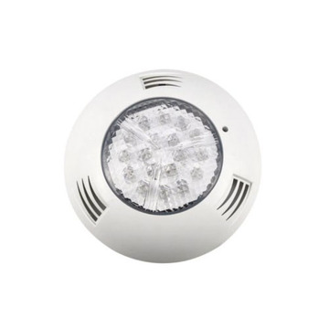 Modern Muti warna 6W LED Underwater Light