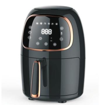 electric air fryer restaurants kitchen air fryer
