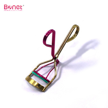 Beauty Two-tone Deluxe Metal EyeLash Curler