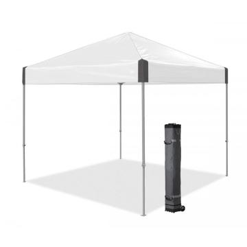 custom outdoor ez pop up 10x10 canopy tent