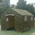 Antioxidant Army Outdoor Tents