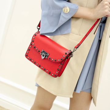Hot Selling Crossbody iphone Sling Bag