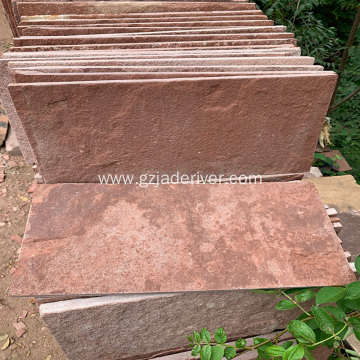 Halittar Slate Stone tubali-Red Tablet