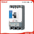 Moulded Case Circuit Breaker MCCB KNM2 CB 1000A