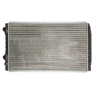 Automotive Cooling System car Radiator