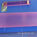 Nd Doped Phosphate Glass Nd:Glass