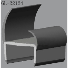 Softer Good Seals Gaskets Strips Door Use