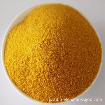 AC12  azodicarbonamide CAS 123-77-3