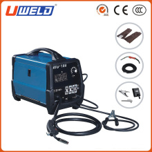 Fan Cooled Wire Welding Machine for Flux