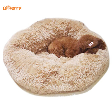 Hot Selling Pet warming Sleeping Bed Sofa