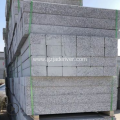 Slate Stone for Decoration