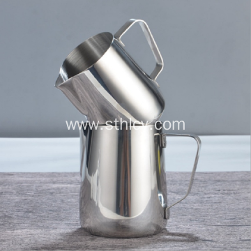 Stainless Steel Cup CoffeeCup Coffee Maker