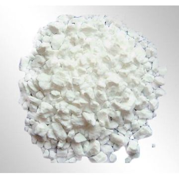 Professional Supplier Vincamine CAS 1617-90-9 with Best Price