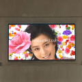 Full Color P4 LED Board Display Indoor