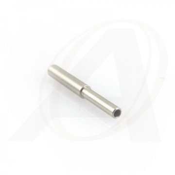 Customized Electric Stainless Steel Micro spring Pins