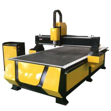 1325 CNC Advertising Machine