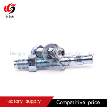 Output shaft steering Precise Machining Forging Grinding