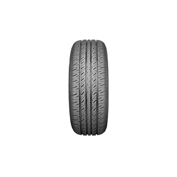 Comfort Performance Tire 195/65R15