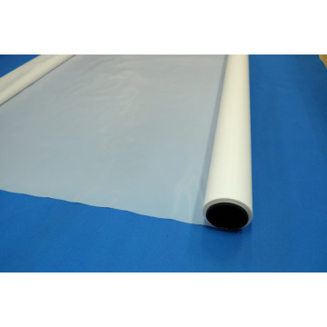 T0.08 Thickness PTFE Film