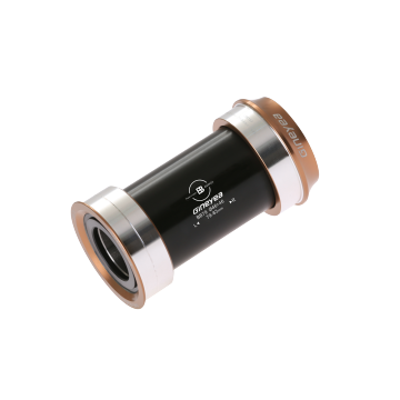 BB right Bicycle Bottom Bracket Taiwan Bearing