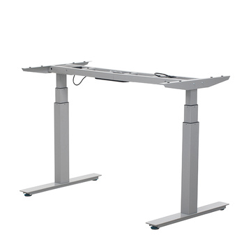 Desk Office Electric Height Adjustable School Kids Desk