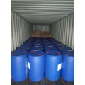 CR-2000 cationic reagent textile