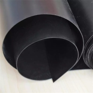 Hdpe geomembrane 4mm pvc liner