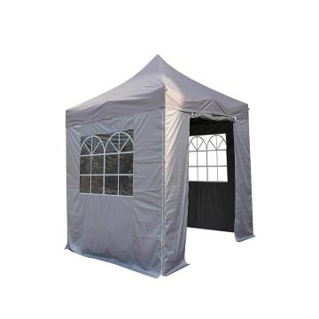 Heavy duty pop up 2m x 2m gazebo