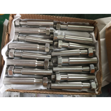 Stainless Steel Shear Pin