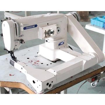 Zigzag Sewing Machine for Neoprene