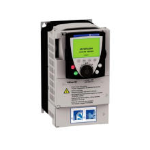 Schneider Electric ATV61HU22N4Z Inverter