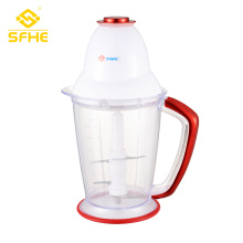 High Quality Big Capacity Good Food Chopper