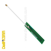 High Gain PCB WiFi Internal High Quality Antenna