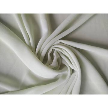 Silk like Pleated Chiffon good quality soft fabric