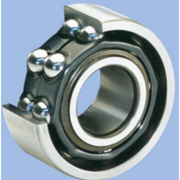 Double Row Angular Contact Ball Bearing (3056220/3220YM)