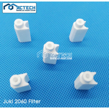 Filter for Juki 2060 machine