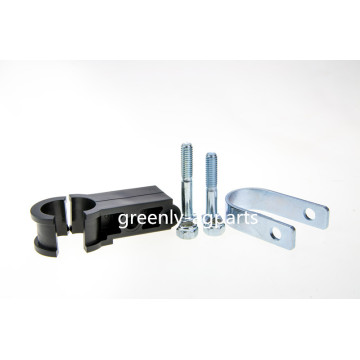 CR54828 Bearing Kit for Crary Air Reels